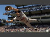 MLB '10: The Show Screenshot #66 for PS3 - Click to view