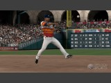 MLB '10: The Show Screenshot #67 for PS3 - Click to view