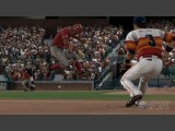 MLB '10: The Show Screenshot #68 for PS3 - Click to view