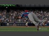 MLB '10: The Show Screenshot #69 for PS3 - Click to view