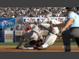 MLB '10: The Show Screenshot #70 for PS3 - Click to view