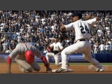 MLB '10: The Show Screenshot #71 for PS3 - Click to view