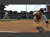 MLB '10: The Show Screenshot #72 for PS3 - Click to view