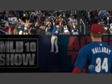 MLB '10: The Show Screenshot #73 for PS3 - Click to view