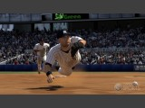 MLB '10: The Show Screenshot #74 for PS3 - Click to view