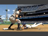 MLB '10: The Show Screenshot #75 for PS3 - Click to view