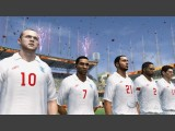 2010 FIFA World Cup Screenshot #12 for Xbox 360 - Click to view