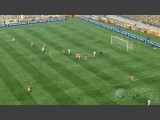 2010 FIFA World Cup Screenshot #13 for Xbox 360 - Click to view