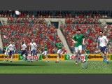 2010 FIFA World Cup Screenshot #15 for Xbox 360 - Click to view