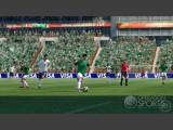 2010 FIFA World Cup Screenshot #16 for Xbox 360 - Click to view