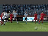 2010 FIFA World Cup Screenshot #21 for Xbox 360 - Click to view