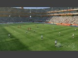 2010 FIFA World Cup Screenshot #23 for Xbox 360 - Click to view