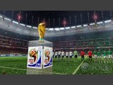 2010 FIFA World Cup Screenshot #24 for Xbox 360 - Click to view
