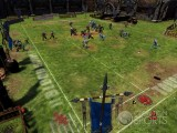 Blood Bowl Screenshot #2 for Xbox 360 - Click to view
