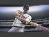 MLB '10: The Show Screenshot #76 for PS3 - Click to view