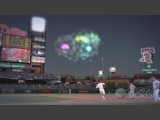 MLB '10: The Show Screenshot #77 for PS3 - Click to view