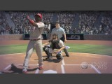 MLB '10: The Show Screenshot #78 for PS3 - Click to view