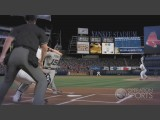 MLB '10: The Show Screenshot #79 for PS3 - Click to view