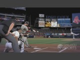 MLB '10: The Show Screenshot #80 for PS3 - Click to view