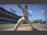 MLB '10: The Show Screenshot #81 for PS3 - Click to view