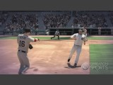 MLB '10: The Show Screenshot #82 for PS3 - Click to view