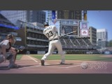MLB '10: The Show Screenshot #85 for PS3 - Click to view