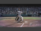 MLB '10: The Show Screenshot #87 for PS3 - Click to view