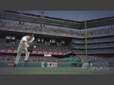 MLB '10: The Show Screenshot #88 for PS3 - Click to view
