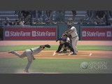 MLB '10: The Show Screenshot #90 for PS3 - Click to view