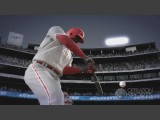 MLB '10: The Show Screenshot #92 for PS3 - Click to view