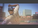 MLB '10: The Show Screenshot #93 for PS3 - Click to view