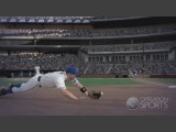 MLB '10: The Show Screenshot #95 for PS3 - Click to view