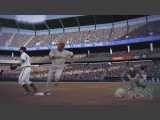 MLB '10: The Show Screenshot #96 for PS3 - Click to view