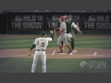 MLB '10: The Show Screenshot #97 for PS3 - Click to view