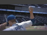 MLB '10: The Show Screenshot #99 for PS3 - Click to view