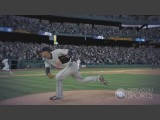 MLB '10: The Show Screenshot #100 for PS3 - Click to view
