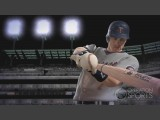MLB '10: The Show Screenshot #101 for PS3 - Click to view