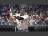 MLB '10: The Show Screenshot #102 for PS3 - Click to view