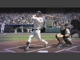 MLB '10: The Show Screenshot #103 for PS3 - Click to view