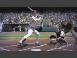 MLB '10: The Show Screenshot #104 for PS3 - Click to view