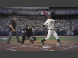 MLB '10: The Show Screenshot #105 for PS3 - Click to view