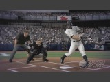 MLB '10: The Show Screenshot #106 for PS3 - Click to view
