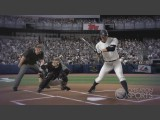 MLB '10: The Show Screenshot #107 for PS3 - Click to view