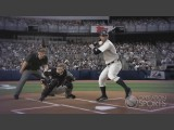 MLB '10: The Show Screenshot #108 for PS3 - Click to view