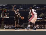 NBA Live 08 Screenshot #4 for Xbox 360 - Click to view