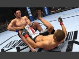 UFC Undisputed 2010 Screenshot #4 for Xbox 360 - Click to view