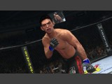 UFC Undisputed 2010 Screenshot #5 for Xbox 360 - Click to view