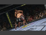 UFC Undisputed 2010 Screenshot #6 for Xbox 360 - Click to view
