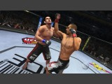 UFC Undisputed 2010 Screenshot #8 for Xbox 360 - Click to view
