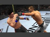 UFC Undisputed 2010 Screenshot #9 for Xbox 360 - Click to view